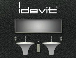 idevit-image