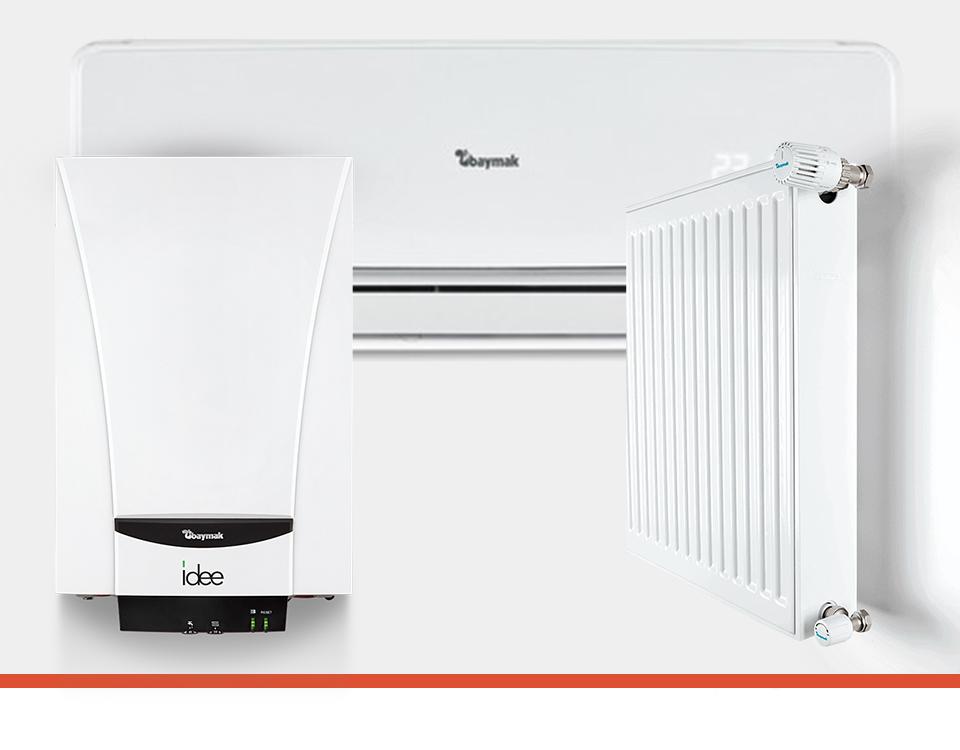 baymak-klima-kombi-radyator