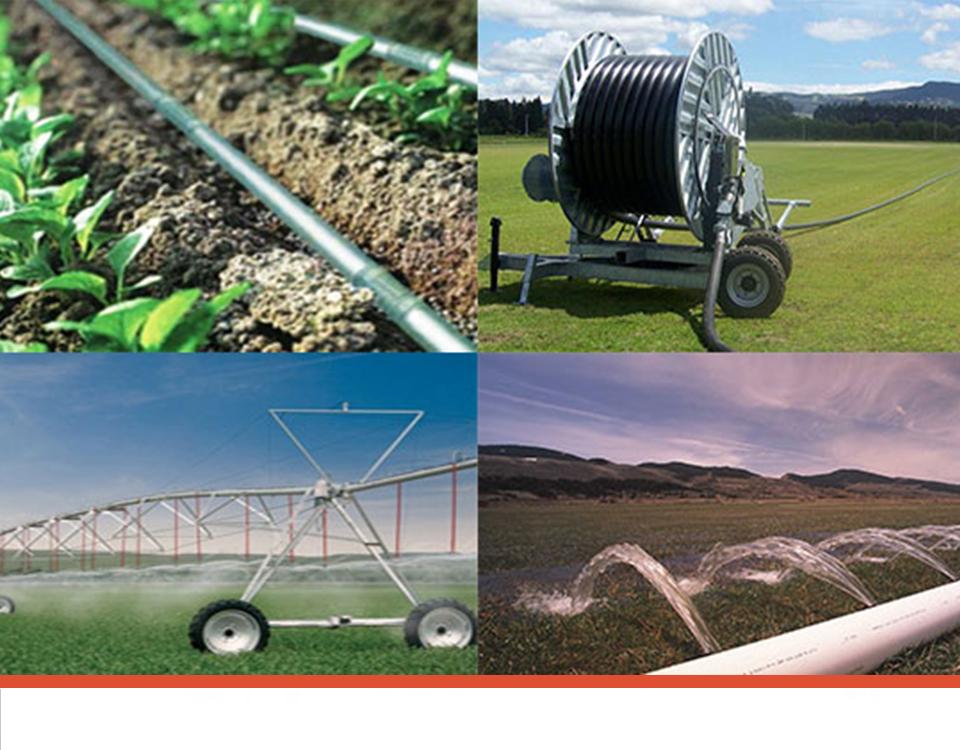 irrigate-sulama