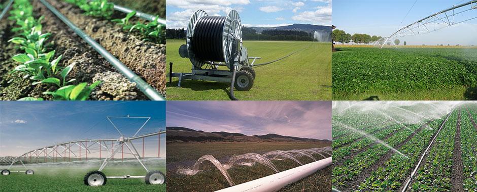 irrigation-damla-sulama