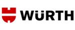 wurtth